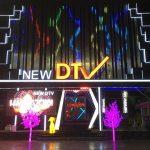 New DTV Bar Hue